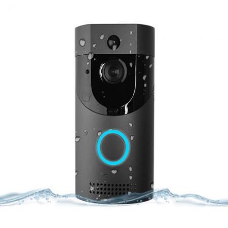 路影者-MIKA MK-B30 智慧門鈴攝影機 遠端監控攝影機