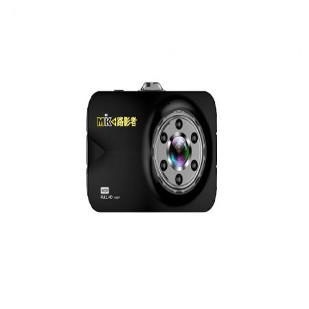路影者-MIKA MK-A902 1080P 行車紀錄器