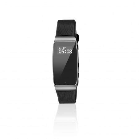 智慧手環手錶針孔攝影機密錄器 蒐證錄影錄音 加贈16G卡