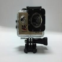 路影者-MIKA MK-23 運動攝影機 摩托車行車紀錄器 夜視強化版