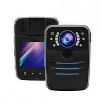 MK-78 警用隨身執法儀攝影機