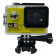 路影者-MIKA MK-4KA 4K運動攝影機 摩托車行車紀錄器